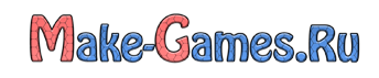 gamegraphycs.do.am - Ресурсы для игр -