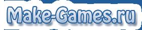 Модель человека (М) - 3Д Модели (остальные) - Ресурсы для разработки игр