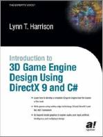 Introduction to 3D Game Engine Design Using DirectX 9 and C# - Литература по созданию игр