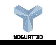 Скачать бесплатно Yogurt3D
