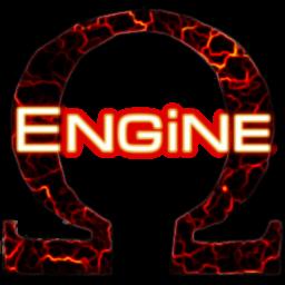 Скачать бесплатно OMEGA Engine