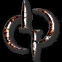 Скачать бесплатно DarkPlaces