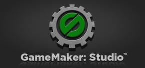 Скачать бесплатно GameMaker: Studio (GMS)