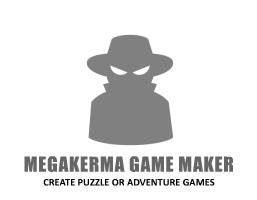 Скачать бесплатно MEGAKERMA Game Maker