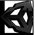 Скачать бесплатно Unity 3D