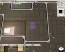 Скачать бесплатно X-Quad Editor