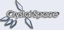 Скачать бесплатно Crystal Space 3D
