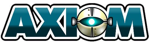 Скачать бесплатно Axiom Engine
