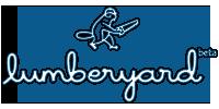Lumberyard - кроссплатформенная построение разработки игр ото Amazon. - Конструкторы, системы разработки игр