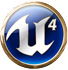 Скачать бесплатно Unreal Engine 4
