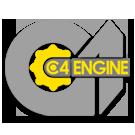 Скачать бесплатно C4 Engine