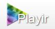 Скачать бесплатно Playir