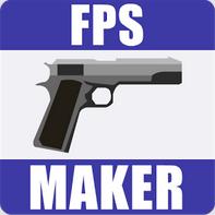 Скачать бесплатно FPS Maker