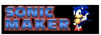 Скачать бесплатно Sonic Maker