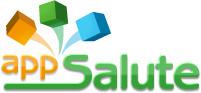 Скачать бесплатно AppSalute Creator