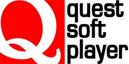 Скачать бесплатно QSP (Quest Soft Player)