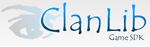 Скачать бесплатно ClanLib