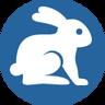 DevelNext - кроссплатформенная сфера разработки программ да 0D игр. - Конструкторы, системы разработки игр