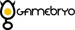 Скачать бесплатно GameBryo