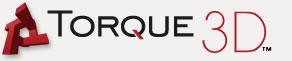 Скачать бесплатно Torque 3D