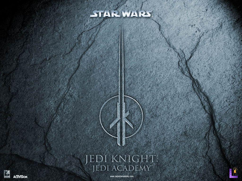 Скачать бесплатно Исходные коды игры Star Wars Jedi Knight: Jedi Academy