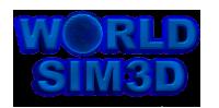 Скачать бесплатно WorldSim3D