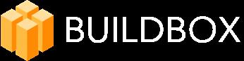 Скачать бесплатно BuildBox