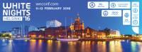 Winter Nights: Mobile Games Conference состоится 9-10 февраля 2015 года!