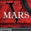 Просмотр профиля: Mars5