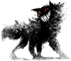 Просмотр профиля: DarkHound