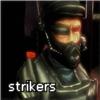 Просмотр профиля: Killer4568