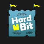 Просмотр профиля: hardbit